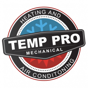 Temp Pro Mechanical